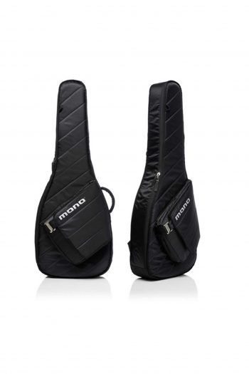mono sleeve guitare acoustique